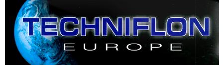 Techniflon europe